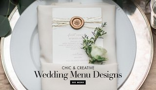 striking-wedding-menu-designs-for-your-wedding-reception