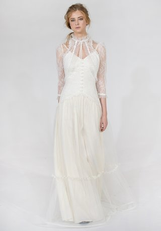 shawnee-in-ivory-claire-pettibone-wedding-dress-with-high-lace-collar-and-three-quarter-sleeves