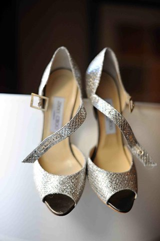 silver-peep-toe-jimmy-choo-heels-with-ankle-strap