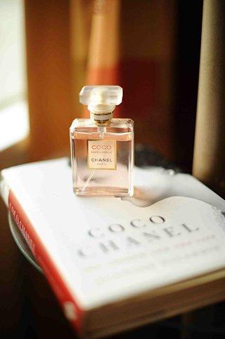 chanel-eau-de-parfum-on-coco-chanel-autobiography