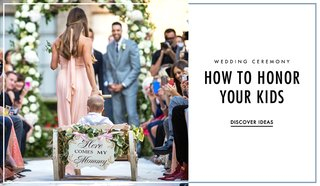 how-to-include-kids-in-wedding-ceremony