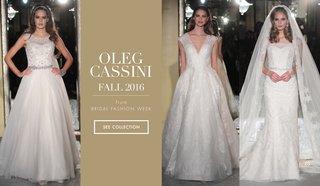 oleg-cassini-fall-2016-wedding-dresses-bridal-collection