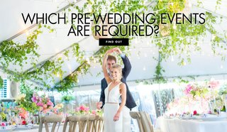 which-pre-wedding-events-are-required-rehearsal-dinner-bridal-shower-bachelorette-party-engagement