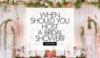 when-should-you-host-a-bridal-shower-how-far-in-advance-to-host-a-bridal-shower