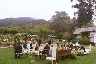 san-ysidro-intimate-ceremony-family-and-friends-only