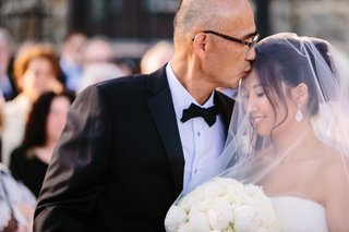 father-and-daughter-moment-father-escorts-bride-down-the-aisle