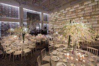 modern-ivory-silver-reception-concept-decor-park-hyatt-new-york-city-hotel-wedding-ballroom-gray