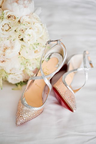 christian-louboutin-twistissima-strass-bridal-heels-with-silver-straps-rhinestone-mesh