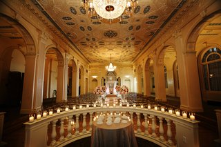 historic-biltmore-ballrooms-in-atlanta-wedding-venue