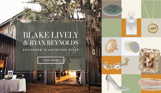 blake-lively-rustic-wedding-trends
