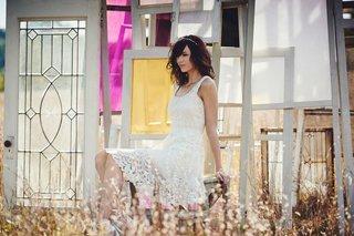 bhldn-yoana-baraschi-short-wedding-dress-with-embroidery