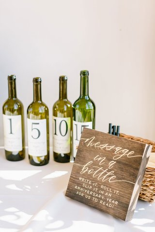 wedding-ceremony-reception-guest-book-alternative-message-in-a-bottle-write-it-roll-it-wood-sign