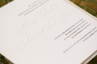 blind-deboss-invite-with-black-lettering