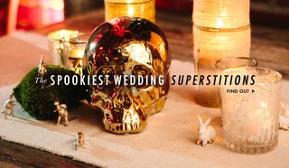 wedding-superstitions-in-honor-of-friday-the-13th