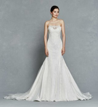 kelly-faetanini-spring-2017-lavinia-strapless-fit-and-flare-wedding-dress-with-lace-illusion