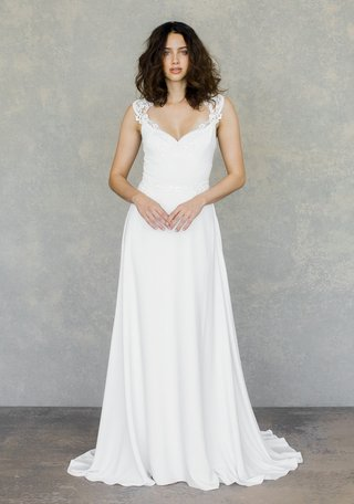 swan-romantique-by-claire-pettibone-spring-2019-crepe-a-line-gown-scroll-appliques-illusion-back