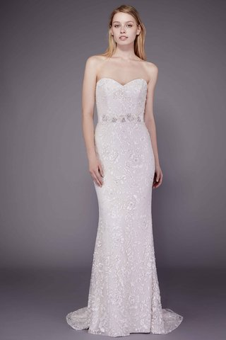 virginia-strapless-wedding-dress-with-printed-lace-by-badgley-mischka