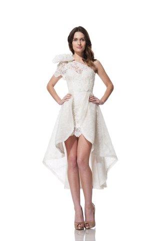 high-low-short-wedding-dress-by-olia-zavozina