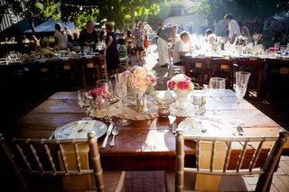 coquelicot-wedding-reception-in-santa-ynez-valley