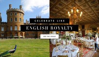 england-wedding-venue-belvoir-castle
