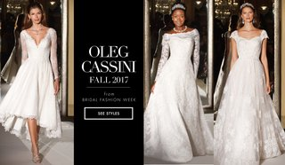see-more-wedding-dresses-and-bridesmaid-gowns-from-the-fall-2017-collection-by-oleg-cassini-ava