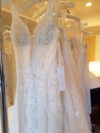 chicagos-exclusive-retailer-for-pallas-couture-and-pallas-collective-wedding-gowns-we-are-credite