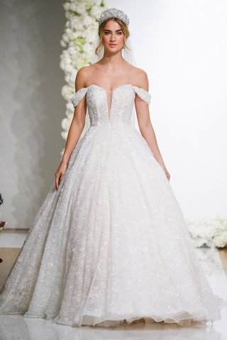 morilee-by-madeline-gardner-endless-love-wedding-dress-loucette-lace-ball-gown-off-shoulder-plunging