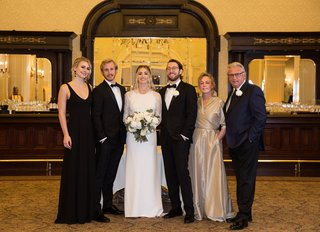 duane-kuiper-with-family-duane-kuipers-daughters-wedding-wedding-family-portrait