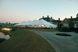 large-tented-wedding-on-golf-course-at-berkeley-hall-golf-club