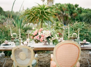 desert-botanic-garden-wedding-inspiration-boho-chic-desert-wedding-cactus-wedding