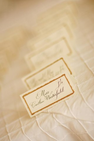 copper-gold-border-painted-seating-card
