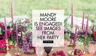 see-images-from-mandy-moores-engagement-party