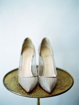 brides-wedding-day-shoes-sheer-pumps-with-crystals-christian-louboutin-wedding-heels