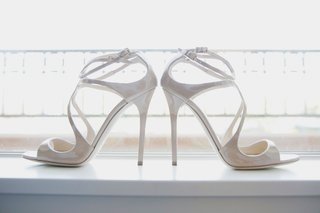jimmy-choo-wedding-shoes-with-straps-in-patent-leather