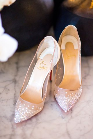 follies-strass-illusion-pumps-christian-louboutin-red-bottom-heels-crystals-rhinestones