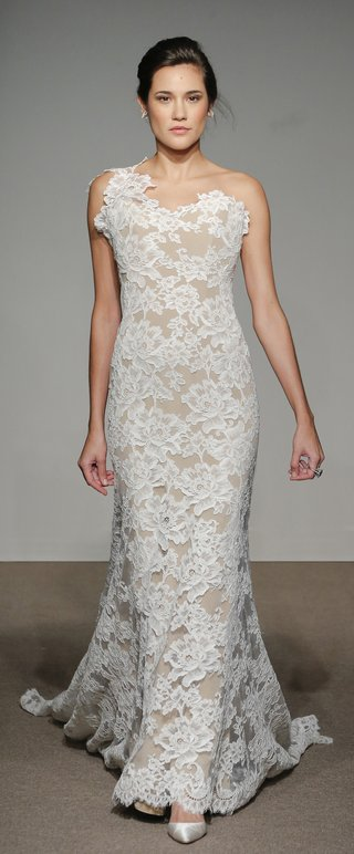 collection-47-anna-maier-maiya-one-shoulder-lace-gown-full-train