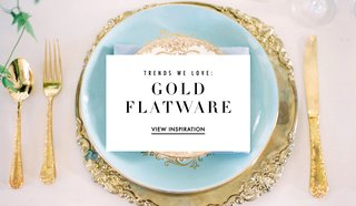 wedding-reception-gold-flatware-place-setting-trend