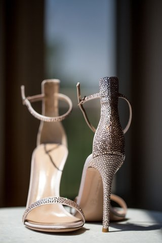 beaded-stiletto-sandals-with-ankle-strap-sparkly-bridal-heels