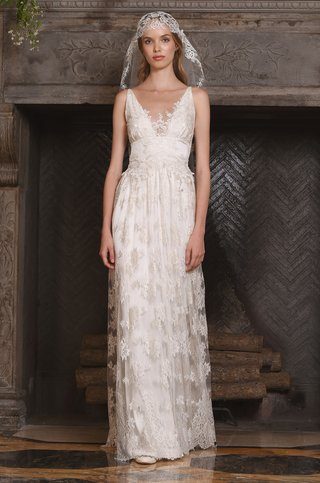 claire-pettibone-fall-2017-persephone-ivory-lace-grecian-floral-appliques-softly-gathered-skirt