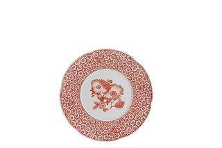 coralina-by-oscar-de-la-renta-for-vista-alegre-dessert-plate