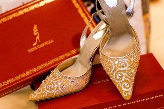 rene-caovilla-bridal-shoes-with-crystals