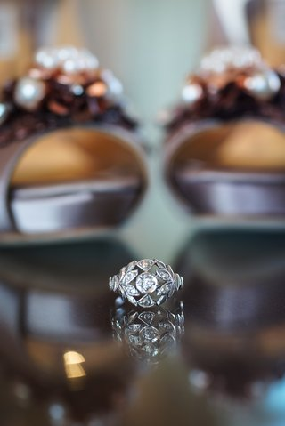 tiffany-co-vintage-inspired-engagement-ring