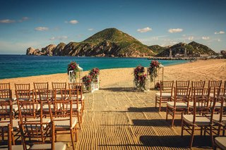 simple-ceremony-decor-for-outdoor-ceremony-on-a-beach-in-cabo-san-lucas-mexico