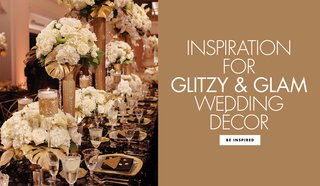 inspiration-for-glitzy-and-glam-wedding-decor-glitter-reception-decoration-ideas