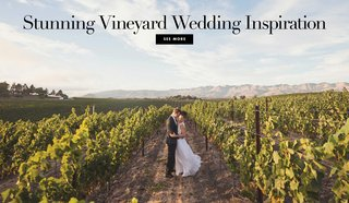 vineyard-wedding-inspiration-real-weddings-styled-shoots-napa-sonoma-wine-locations-venues