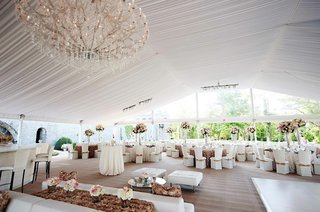 room-shot-of-open-side-tent-wedding-reception