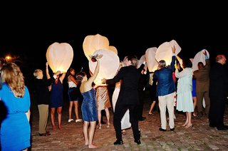 paper-wish-sky-lantern-for-wedding-send-off
