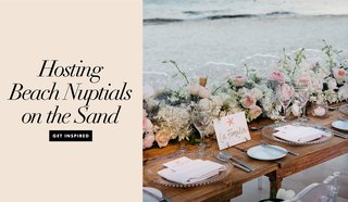wedding-decor-for-receptions-on-the-beach-sand