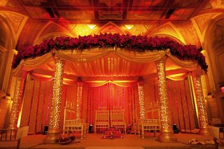 north-indian-hindu-ceremony-canopy-and-chairs