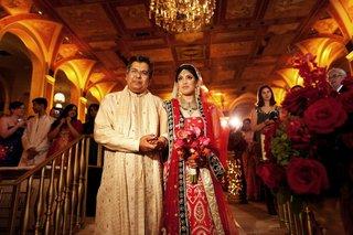 north-indian-father-of-the-bride-attire